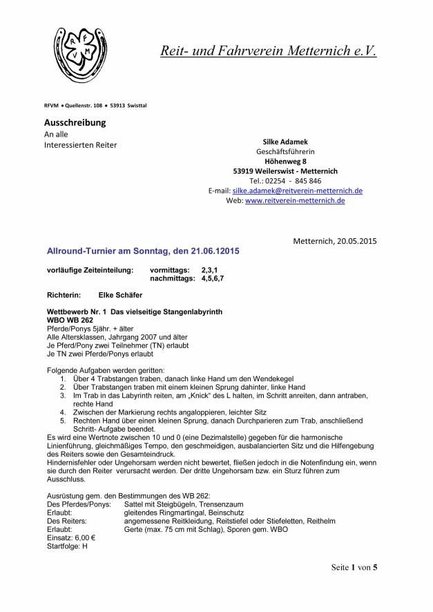 0206 Ausschreibung Metternich 0