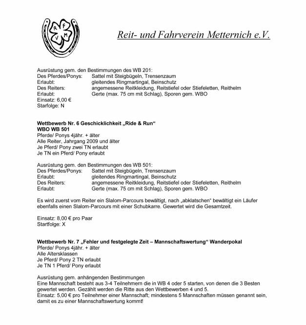 0206 Ausschreibung Metternich 4