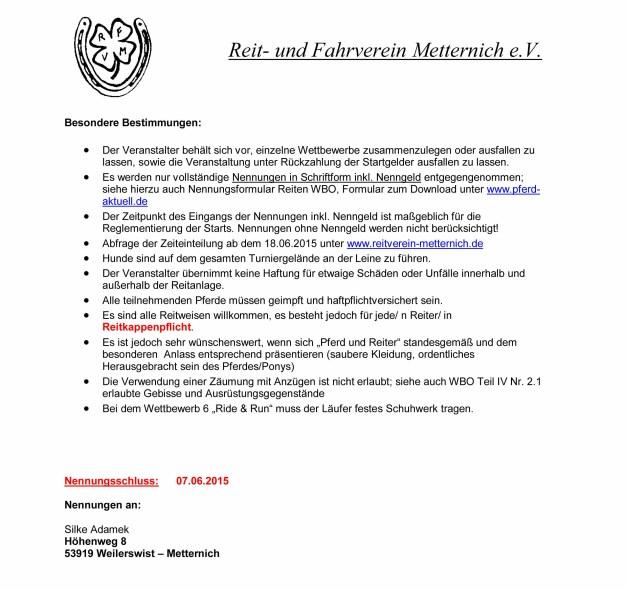 0206 Ausschreibung Metternich 5