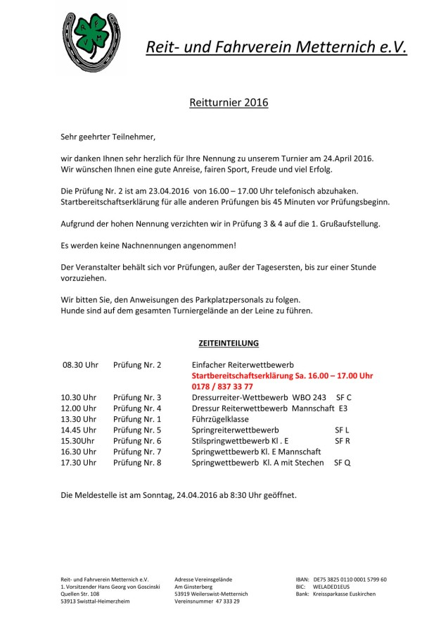 WEB RFV Metternich